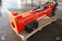Rammer BR3288E marteau hydraulique neuf