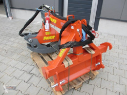 HRZ 1700 EFT used grapple