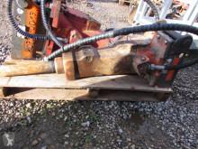 Martello idraulico Atlas Copco SB 302