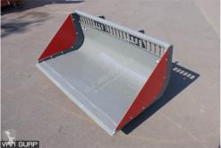 Bucket Puinbak 1.60m