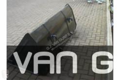 Bucket Frontlader/ Grondbak 2,00meter