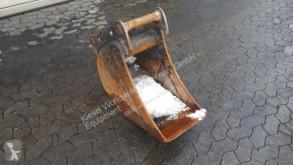 Bucket Henle Tieflöffel 800mm, SW08 Aufnahme