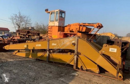 Caterpillar emelőkar 325CL
