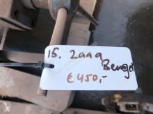 Piese tractor Turkiye