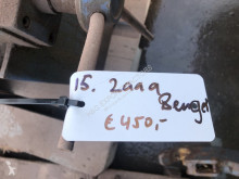 Pièces tracteur Turkiye