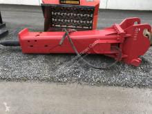 Marteau hydraulique Rammer G100