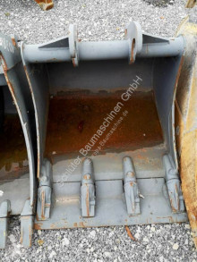 Stavební vybavení Schlüter PW110R-1 použitý