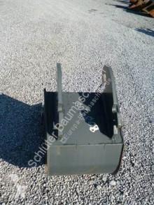Attrezzature per macchine movimento terra Schlüter PW110R-1 usata
