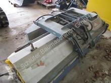 SCHLUETER WA65-6 machinery equipment used