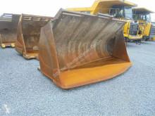 Komatsu WA600-6 machinery equipment used