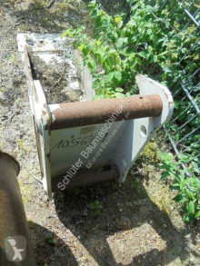 Takeuchi POWERSPATEN machinery equipment used