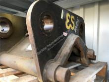Equipamientos maquinaria OP KOMA PC228USLC-8 usado