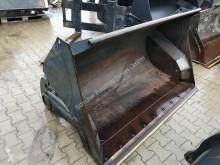 Schlüter WA70-6 machinery equipment used