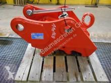 LEH PW148-8 machinery equipment used