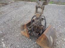 Stavební vybavení HGT DCS2-400 použitý