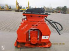 NPK machinery equipment C-4C