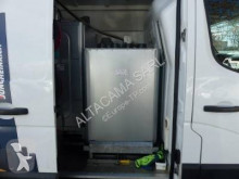 Equipamientos maquinaria OP equipamiento obras de carretera Arcxis
