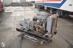 32 kva gebrauchter Generator