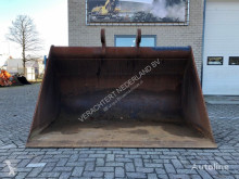 Godet Beco Ditch cleaning bucket NG-6-2600