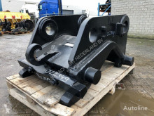 Verachtert Attache rapide CW70HNN pour excavateur used hitch and couplers