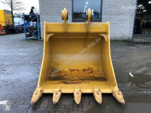 Equipamientos maquinaria OP Pala/cuchara Caterpillar Excavation bucket X-3-1200-0.94-CKN