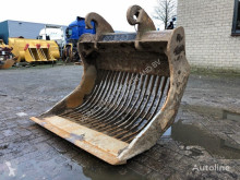 Godet cribleur Skeleton bucket RG-3-1300