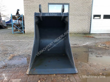 Excavation bucket HG-4-1000 used bucket