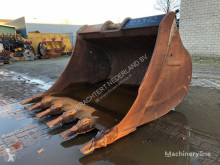 Volvo Excavation bucket HH-4-1700 used bucket