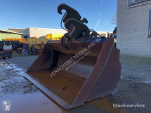 Tilting bucket NGT-6-2770 used bucket