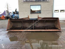 Ditch cleaning bucket NG-3-3000 used bucket