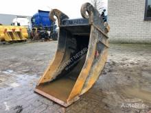 Verachtert Excavation bucket HG-2-60-65-HNN használt markolókanál