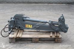 Bras de pelle Extension Arm KM-1350 pour excavateur zvedací rameno použitý