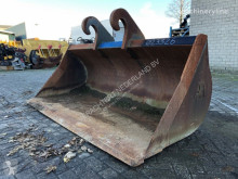 Ditch cleaning bucket NG-6-2500 lopata použitý