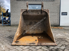 Excavation bucket HG-3-1200 used bucket