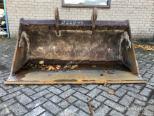 Godet Ditch cleaning bucket NG-3-1800