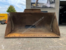 Lopata Volvo Loading bucket WP-3010