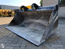Equipamientos maquinaria OP Ditch cleaning bucket DC-2-1800-0.90 Pala/cuchara usado