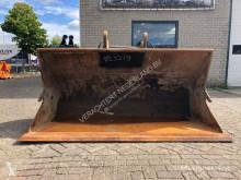 Equipamientos maquinaria OP Pala/cuchara Verachtert Tilting bucket NGTL-5-80-250 NNL
