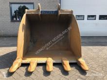 Equipamientos maquinaria OP Pala/cuchara Verachtert HH-5-120-150-HK