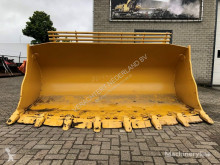 Cupă Caterpillar Loading bucket R-9-3255-4.00-DP-K2-T