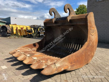 Skeleton bucket RR-6-1700 used Screening bucket