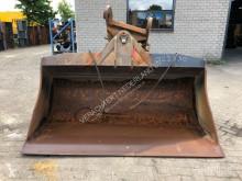 Equipamientos maquinaria OP Pala/cuchara Tilting buckets NGT-4-2200