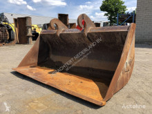 Godet Verachtert Ditch cleaning bucket NG-3-30-180-NH