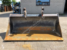 Ditch cleaning bucket NG-3-1800 lopata použitý