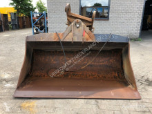 Equipamientos maquinaria OP Pala/cuchara Tilting bucket NGT-4-2200