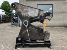 Verachtert Multi Processor MP324-CC used Demolition tong