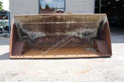 Godet Verachtert High Dump Bucket WLO-110-35-3.25-X.V.N