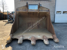Godet Excavation Bucket HH-6-1900