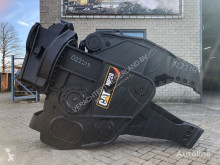 Verachtert VT40-S pince de démolition occasion