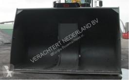 Verachtert WLG-5000-3.0 used bucket